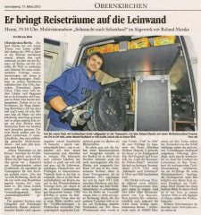 Zeitung_002.jpg