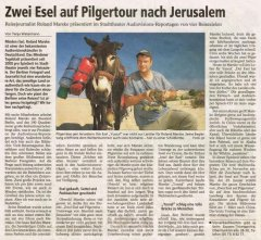 Zeitung_004.jpg