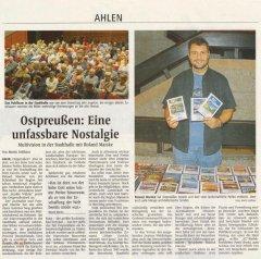 Zeitung_005.jpg
