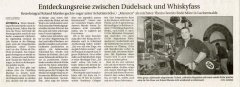 Zeitung_006.jpg