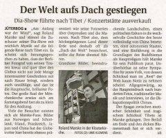 Zeitung_007.jpg
