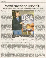 Zeitung_008.jpg