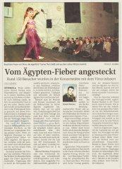 Zeitung_009.jpg