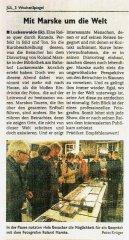 Zeitung_010.jpg