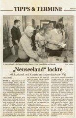 Zeitung_011.jpg