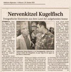 Zeitung_012.jpg