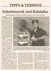 Zeitung_013.jpg