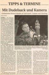 Zeitung_014.jpg