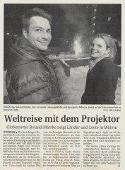 Zeitung_016.jpg