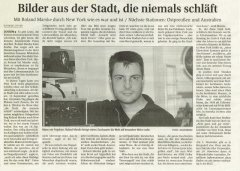 Zeitung_018.jpg