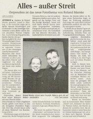 Zeitung_019.jpg