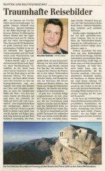 Zeitung_020.jpg