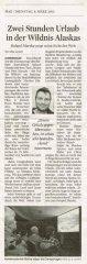 Zeitung_022.jpg
