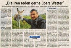 Zeitung_023.jpg