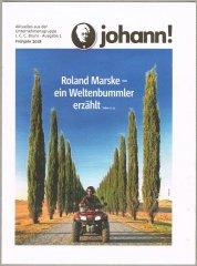 Zeitung_Johann_01.jpg