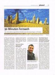 Zeitung_Johann_02.jpg