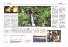 Zeitung_Johann_03.jpg