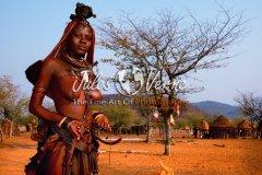 jvo_galerie_afrika_high_048.jpg